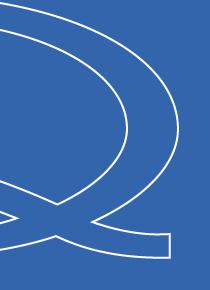QUINTAX Steuerberatung und Wirtschaftsprüfung