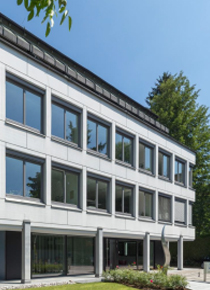 QUINTAX Salzburg Ignaz-Rieder-Kai 13a
